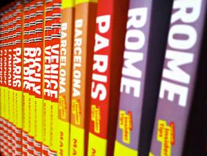 travel-guide-books