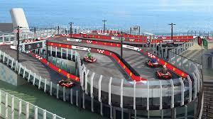 NCL Bliss racetrack.jpg