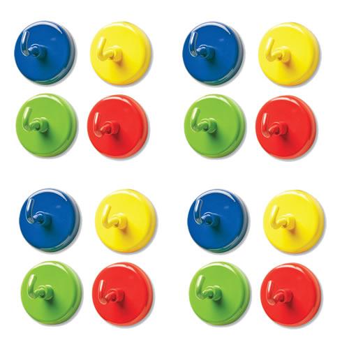 magnetic hooks.jpg