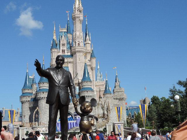 What is Disney Memory Maker