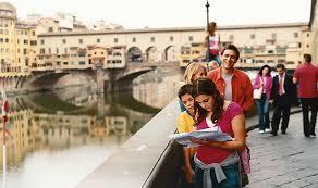 International Family Vacation Ideas