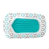 inflatable_tub.jpg